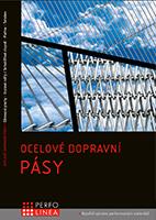 Katalog - Dopravní pásy - perfolinea.cz