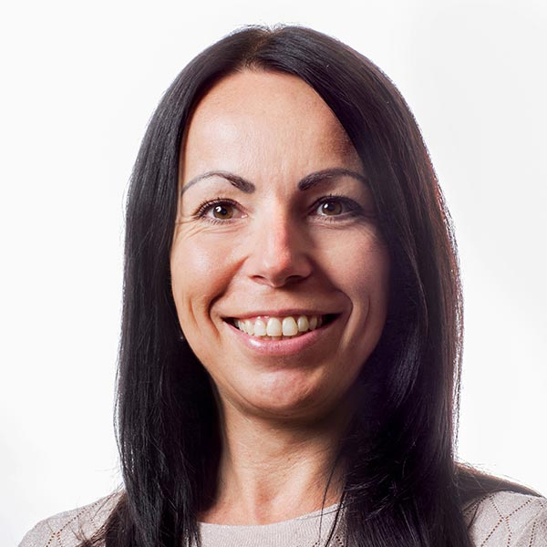 Kateřina Valešová