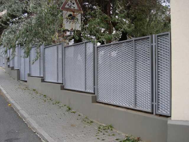 Tahokov ozdobné otvory – perfolinea.cz